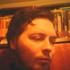 Аватар для ddm809