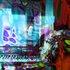 Avatar for Hallucinogen