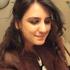 Tjaala için avatar