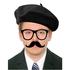 Аватар для NoseManual