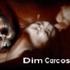 Avatar for dimcarcosa
