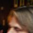 Avatar for Musterknabe