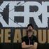 Avatar for jon_kerr
