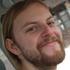 Аватар для Joseker
