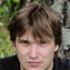 Avatar de pavel_ryabov