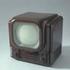 Avatar di televizorby