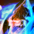 Avatar for ArChon_BBugeja