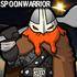 Avatar for Spoonwarri0r
