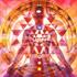 Avatar for samadhii