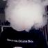 Avatar for TeenageDeathBoy