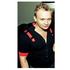 Аватар для drummerdavydov