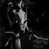 Avatar for Skeletron_