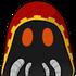 Avatar de Muaddibzero