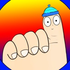 Avatar for JeffHas10Toes