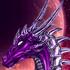 Avatar for MetalInfernia