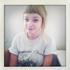 Аватар для Love_Johnny