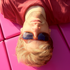 Аватар для Candyman876