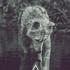 Аватар для AllenSOUL