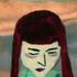 Avatar for pmmscisz