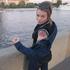 Аватар для IditeNahyj