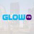 Avatar for glowfm