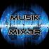 Avatar for MU5ikM1X3R