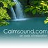 Avatar for Calmsound