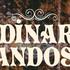 Аватар для DinarBandosu