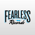Avatar for FearlessRecords