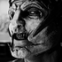 Avatar for blackened_dead