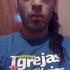 Avatar for dougllas_santos
