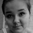 Аватар для KELMIINA