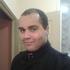 Аватар для ChrisWalters316