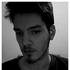 Avatar für Tranos_Nihil