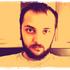 homteh için avatar