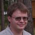 Аватар для KostyaKos
