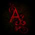 Avatar för Angandi