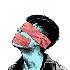 Аватар для zukeft