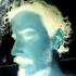 Avatar for bernard_almeida
