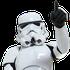 Аватар для GuzZz1488