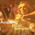 Avatar for Googoosh Music Academy