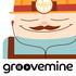Avatar for Groovemine