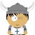 Аватар для tkrasnov