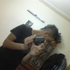 Аватар для Moderntalking16