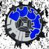 Avatar for donedwardo666