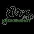 Аватар для KrakenShot91