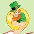 Аватар для CaH4eZzz