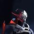 Avatar for SarenX7