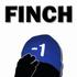 Avatar for finchlynch