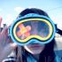 Аватар для MiNaVkO